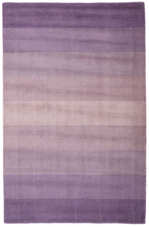 light purple area rug 83 best area rugs images on area rugs damask rug and damasks