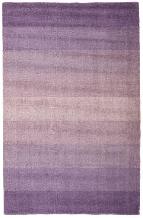 light purple rug 83 best area rugs images on area rugs damask rug and damasks