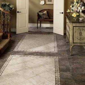 Foyer Tile Floor Design Ideas Tile Foyer Designs