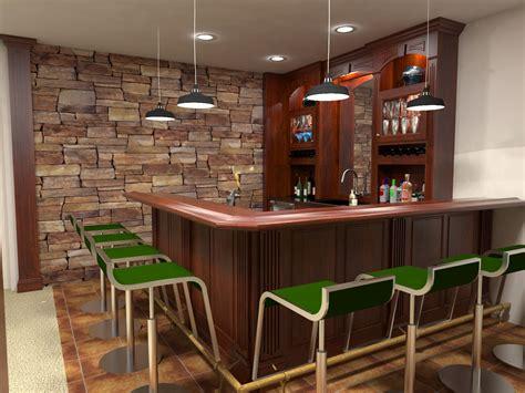 custom home bars design line kitchens in sea girt nj interior design custom home bars design line kitchens in