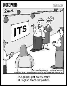 154 Best Linguistic Humor images | Actividades de terapia