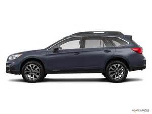 subaru colors photos and 2016 subaru outback wagon colors