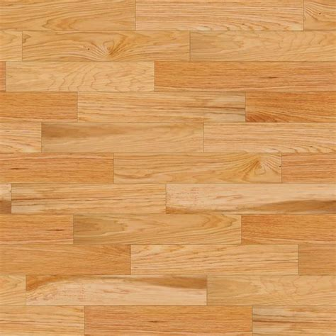 wood pattern carpet house design herringbone and floor patterns on pinterest