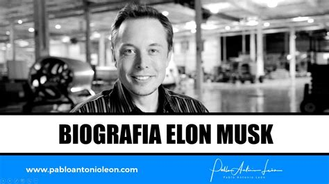 elon musk youtube elon musk en espa 241 ol youtube
