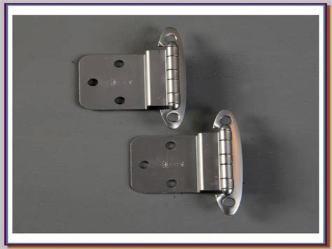 types of kitchen cabinet hinges kitchen cabinet hinges types