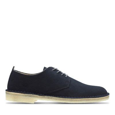 mens lace up shoes & boots | mens oxford shoes | clarks