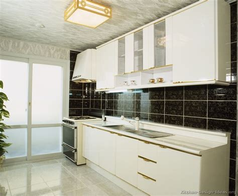 black and white tile kitchen ideas black bathroom tiles bathroom tile
