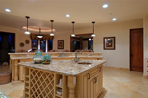 kitchen lighting design ideas do sweat the small stuff for kitchen lightning design