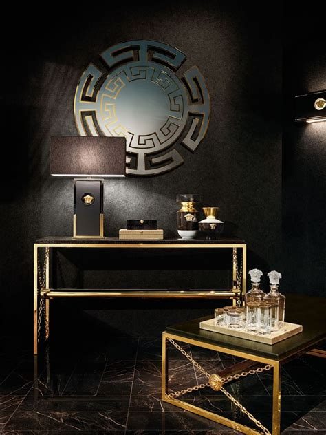 25 best ideas about versace home on luxury