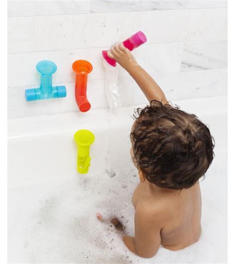 boon bathtub baby bath tub boon fun baby baths think outside the tub