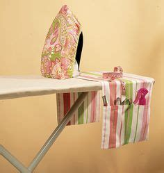 ironing board pattern on clothes future sewing room tools on pinterest ironing boards