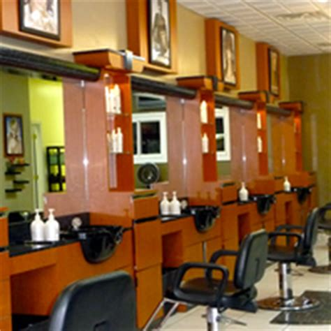 salons that specialize in womens thinning hair chicago all hair salons in chicago il custom hair lounge 80