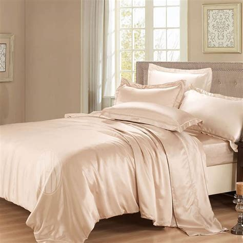 how to pick bed sheets how to choose the perfect bed sheets