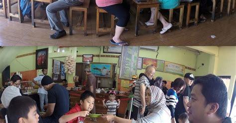 Xim 4 Murah tesyasblog wisata kuliner di cirebon dalam satu hari