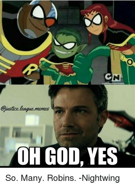 Justice League Memes - 25 best memes about justice league justice league memes
