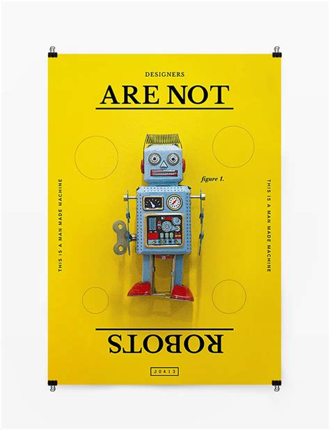 designspiration not working best skin designer robots oddds photography images on