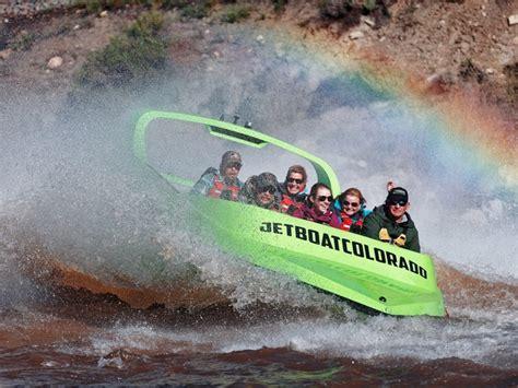 grand canyon jet boat jet boat tours colorado river jet boat colorado