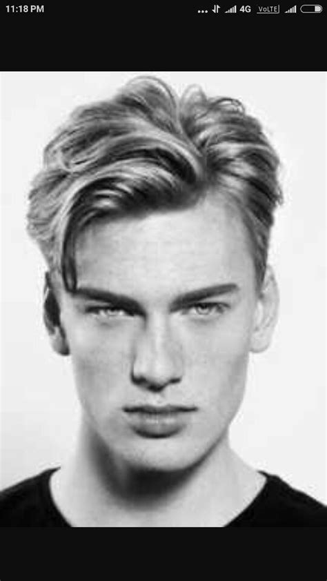 hairstyle for silky hair boy hair loss 3 answers i am a boy i have tan skin diamond shaped