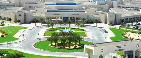 Top Mba Colleges In Uae by United Arab Emirates Management Classcollection Title