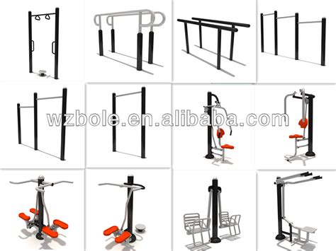 backyard gym equipment 2014 china new outdoor fitness for elderly commercial gym equipment hip twister