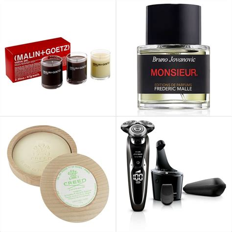 gifts for men grooming valentine s day gifts for men 2016 popsugar