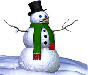 frosty snowman picture frosty the snowman clip cliparts co