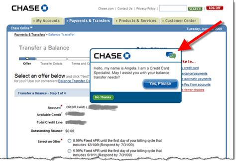 chaise online chase online login site bankingmanager