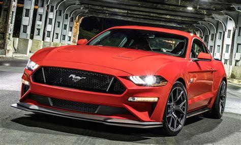 Hotwheel Paket I 12 Ford Custom Ford Bronco Solid ford mustang facelift 2017 motoren crashtest