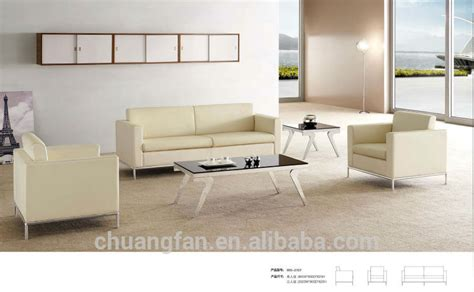 modern office sofas modern office lounge sofa furniture for youth cf