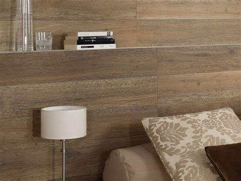 rivestimento effetto legno pavimento rivestimento in gres porcellanato effetto legno