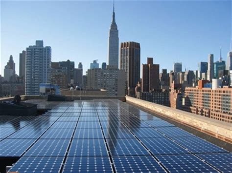 solar panels for home ny solar grows more than 300 percent in new york solar power now