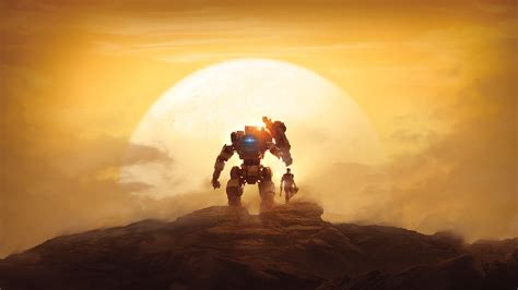titanfall wallpaper hd 1920x1080 titanfall 2 hd wallpapers hd wallpapers id 21841