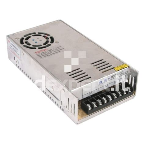 alimentatore 24 volt ledexpert it alimentatore switching alimentatore per led