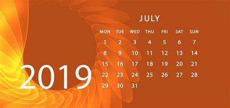 agenda calendar  schedule  image  pixabay