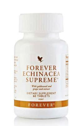 forever echinacea supreme forever echinacea supreme 21 84 bohatstvo prirody