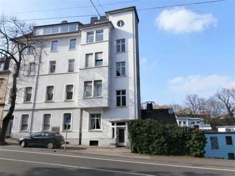 saarbrücken wohnung kaufen dornbusch immobilien immobilienmakler frankfurt