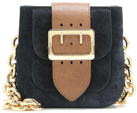 fashion design for burberry the belt square bag 2016 trend fashion designer to or
