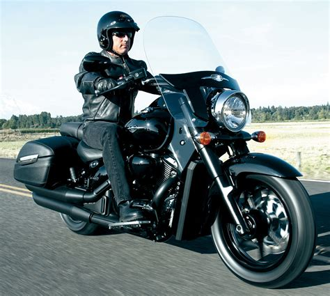 suzuki c 1500 t intruder 2013 fiche moto motoplanete