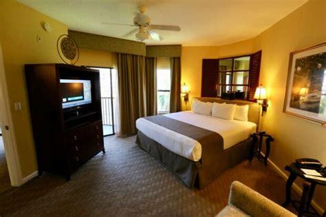 caribe royale orlando rooms caribe royale orlando suites and villas near walt disney wolrd