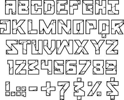 graffiti pics  fonts blockbuster sketch letters
