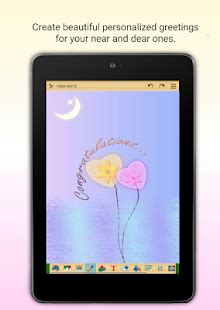 applaunchpad create beautiful app store google play paintastic draw color paint android apps on google play