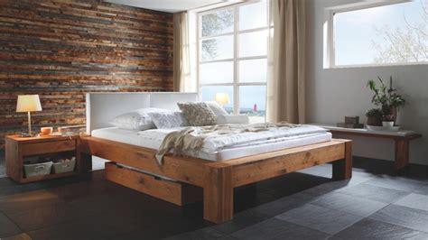 zeitgenössische schlafzimmer designs moderne und zeitgen 246 ssische designs f 252 r schlafzimmer
