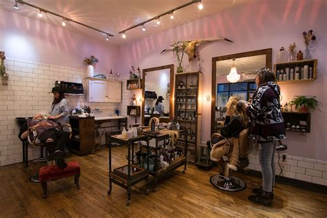 salon that uses mastey color nyc best hair salons in nyc for haircuts and color treatments