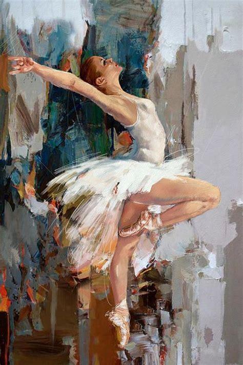 popular abstract ballerina buy cheap abstract ballerina