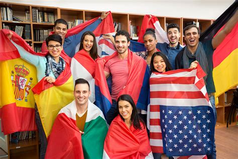 intern students 50 best u s colleges for international students 2016