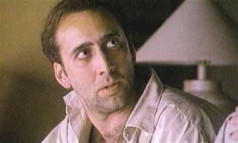 nicolas cage leaving las vegas movie quote nicolas cage as ben sanderson in leaving las