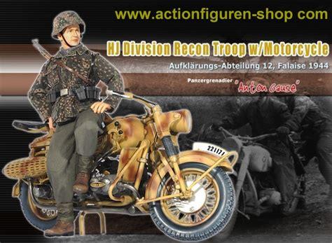 Buy Motorrad Germany by Www Actionfiguren Shop Anton Gause Bmw R75 Bike