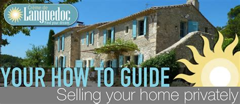 selling your house privately download our free guide to selling privately in france