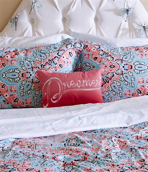bethany mota comforter aeropostale motavator bed in a bag set from a 233 ropostale