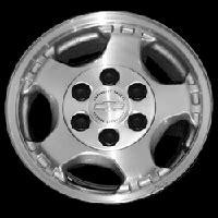 chevrolet silverado factory wheels at andy's auto sport